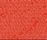 Schermata 2014-04-28 alle 16.51.07